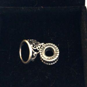Pandora Jewelry - Pandora charm